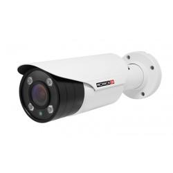 Provision I4-390AHDVF+ AHD variofókusz infra kamera