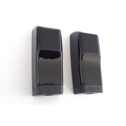RF40 kültéri forgatható lencséjű fotocella