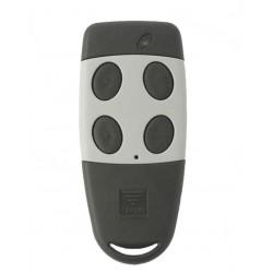 Cardin TXQ449400 4 channel remote control