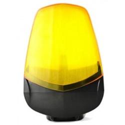 Proteco Luce 24V magas fényű LED lámpa