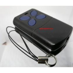 HR Multi 2 universal code multifreq remote control key fob