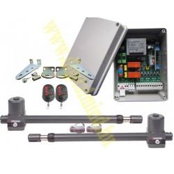 Kit Leader 3H Linearantrieb Set