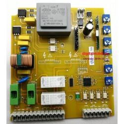 Twist230 control board