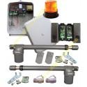 Kit Aster 4 Linearantrieb Set