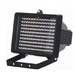ET-A8100-30-IR inframegvilágító reflektor