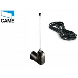 Came  309TOP-A433N antenne