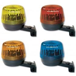 Hiltron Lux 230 LED villogó