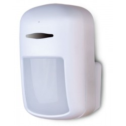 Provision IV-390A37-UTP 2Mpx hidden camera