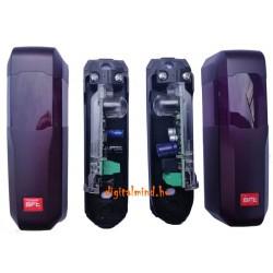 BFT Compacta A20-180 forgatható lencséjű kültéri infrasorompó pár