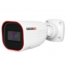 I4-320IPS-VF 2Mpx varifocal IP camera