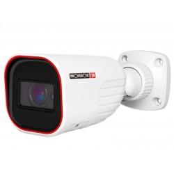 I4-320IPS-VF variofókusz IP kamera 40m infra SD kártya rögzítés