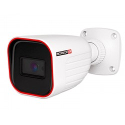 Provision I2-320-A28 AHD kamera