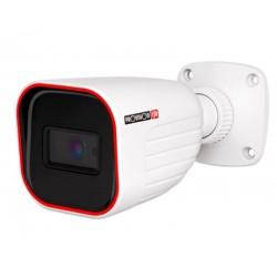 I2-320A-28 multiplatform kültéri infra kamera