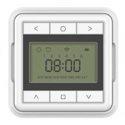 AC151-06 6 channel timer keyfob to A-OK motors