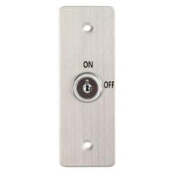 KY-C-SS-2 micro key-switch