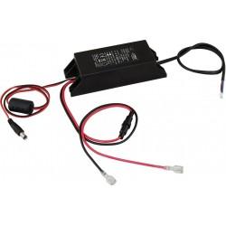 PSCLB13810 power supply 12V 1A