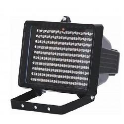 ET-A8100-30-IR illuminator