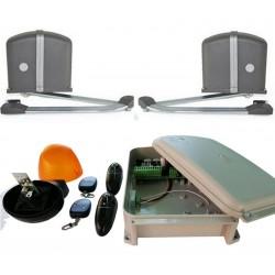Proteco Advantage drehtorantriebe kit