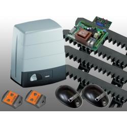 Roger M30 Schiebetorantriebe Set