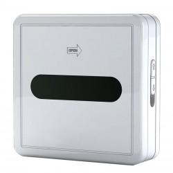 A-OK AC252-01 rádiós ablakmozgató és redőnymotor vezérlés