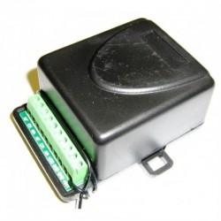 KT-01 universal radio receiver module