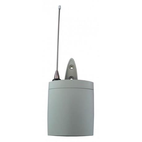 Wally 868MHz 1-4 Radio Empfänger für Außenbetrieb
