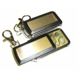 RC-012 self learning remote control key fob