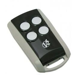 Phoenix 4 remote control
