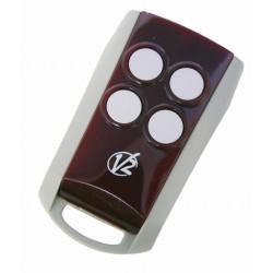 Phoenix 4 868MHz remote control