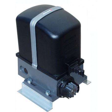 Proteco Mover & Euromatic Laser tolókapunyitó motor alkatrész