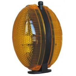 Proteco RL11 24V kapu lámpa