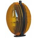 RL11 24V lámpa
