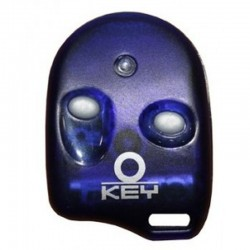 Key 900TXB-42R channel remote control
