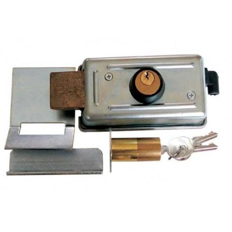 RT18 electro-lock