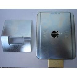 FAAC 712650 elektric lock