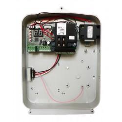 T011Aod control panel