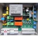 Twist230 control board user manual