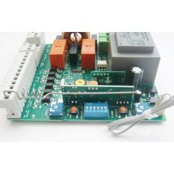 Roller 230 control board