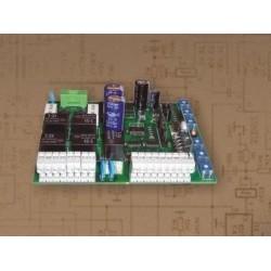 Twist 24 control board