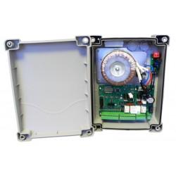 V2 City2+ 24V control panel