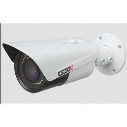 I4-390IPVF 2MegaPixel variofókusz IP kamera