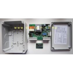 ECO 1i control board