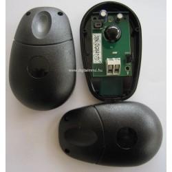 Foto Mouse kültéri infrasorompó pár