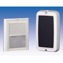 PR-5B indoor reflective infrared photocell