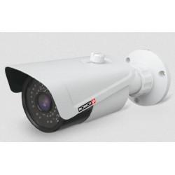 I4-390IPVF 2MegaPixel varifocal IP kamera