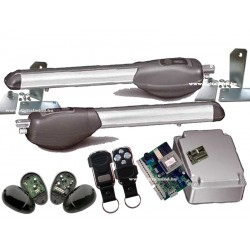 Roger R20/500 ECO Drehtorantriebe