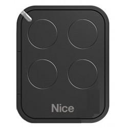 Nice Era Flo4r-E 4 csatornás ugrókódos távirányító