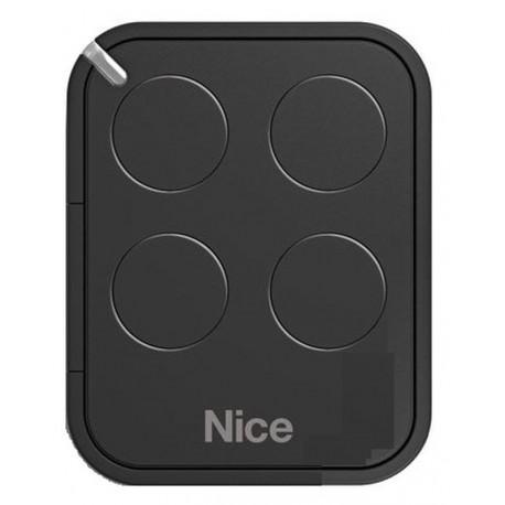 Nice Era Flo4r-E 4 channel remote control