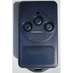 TX433B Toröffner Schlüsselanhänger