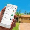 Handy, Bluetooth und Internet Türoffnen Modules